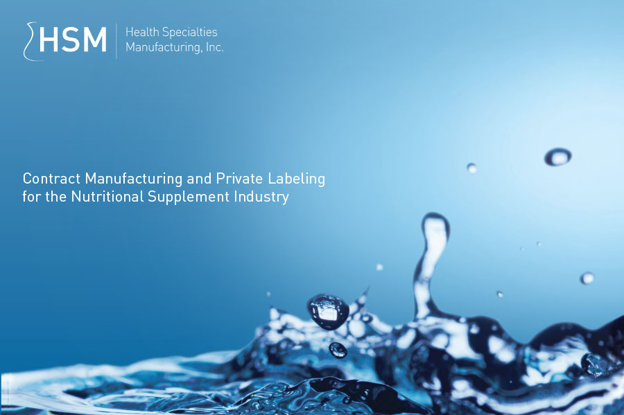 The GHT Companies | Health Specialties Mfg  - Detail